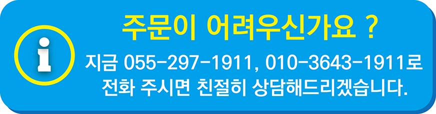 48c19e1657f9749fa310b4682619994f_1538638